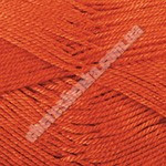 Нитки YarnArt Begonia 5535