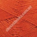 Нитки YarnArt Begonia 5535, фото 2