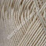 Нитки YarnArt Begonia 6194, фото 2