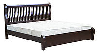 """Кровать """"Арго"""", фото 1"""