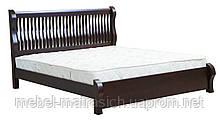 """Ліжко """"Арго"""""""