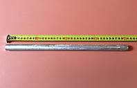 Анод магниевый Италия  Ø21мм / L=400мм / резьба M6*10мм   оригинал, фото 1