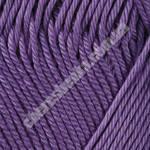 Нитки YarnArt Begonia 6309, фото 2