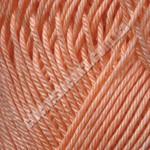 Нитки YarnArt Begonia 6322
