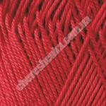 Нитки YarnArt Begonia 6328