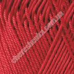 Нитки YarnArt Begonia 6328, фото 2