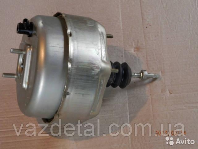 Усилитель вакуумный волга ГАЗ 24 Газ