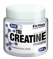 Base Tri Creatine Malate, 250 g