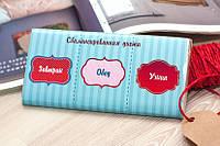Шоколадная плитка Сбалансированная диета
