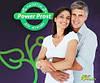 Power Prost средство от простатита,лечение простатита,лечение простатита +в домашних условиях, фото 2
