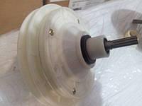 Редуктор для стиральной машины полуавтомат (зубчатый вал)