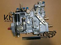 Топливный насос высокого давления (дв.2,67) FAW-1031 (Фав) ТНВД BH4QT90R9