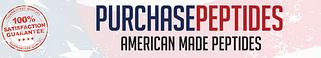 Американские пептиды PURCHASEPEPTIDES
