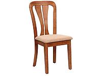 Деревянный стул 052