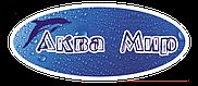 """Интернет-магазин """"Аква Мир"""""""