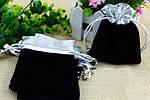 Мешочки подарочные – не просто упаковка…