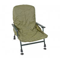 Чехол от дождя для кресел Carp Zoom Chair Rain Cover