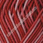 Нитки YarnArt Begonia Melange 0091