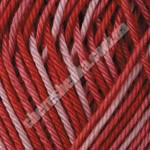 Нитки YarnArt Begonia Melange 0091, фото 2