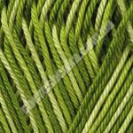 Нитки YarnArt Begonia Melange 0188