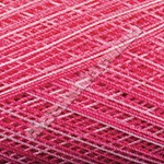 Нитки YarnArt Begonia Melange 377
