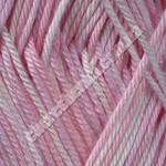 Нитки YarnArt Begonia Melange 3051, фото 2