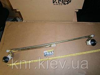 Трапеция привода стеклоочистителя FAW-1051,1061