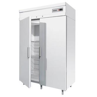 Холодильный шкаф Polair CM 110 S