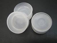 Пыж-обтюратор пороховой 16 к для пластмассовой гильзы (30 шт.)
