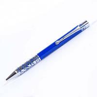 Ручка шариковая Mughal Blue