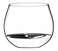 "Стакан 580 мл Riedel  Chardonnay ""Restaurant O"" 0412-97"