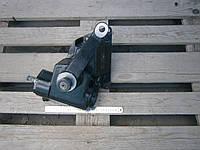 Механизм рулевого управления JAC 1045 с ГУР (ДЖАК 1045)