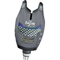Сигнализатор Carp Zoom Bait Alarm XTR