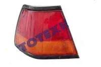 Фонарь задний правый Daewoo ESPERO 95-99