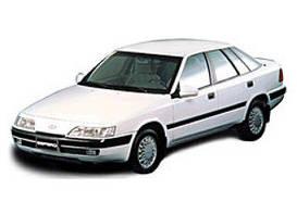 Фонари задние для Daewoo Espero 1995-99