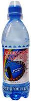 Йодис-Концентрат 40 мг/дм3, высококачественная вода,обогащённая по специальной технологии многоатомными ионами