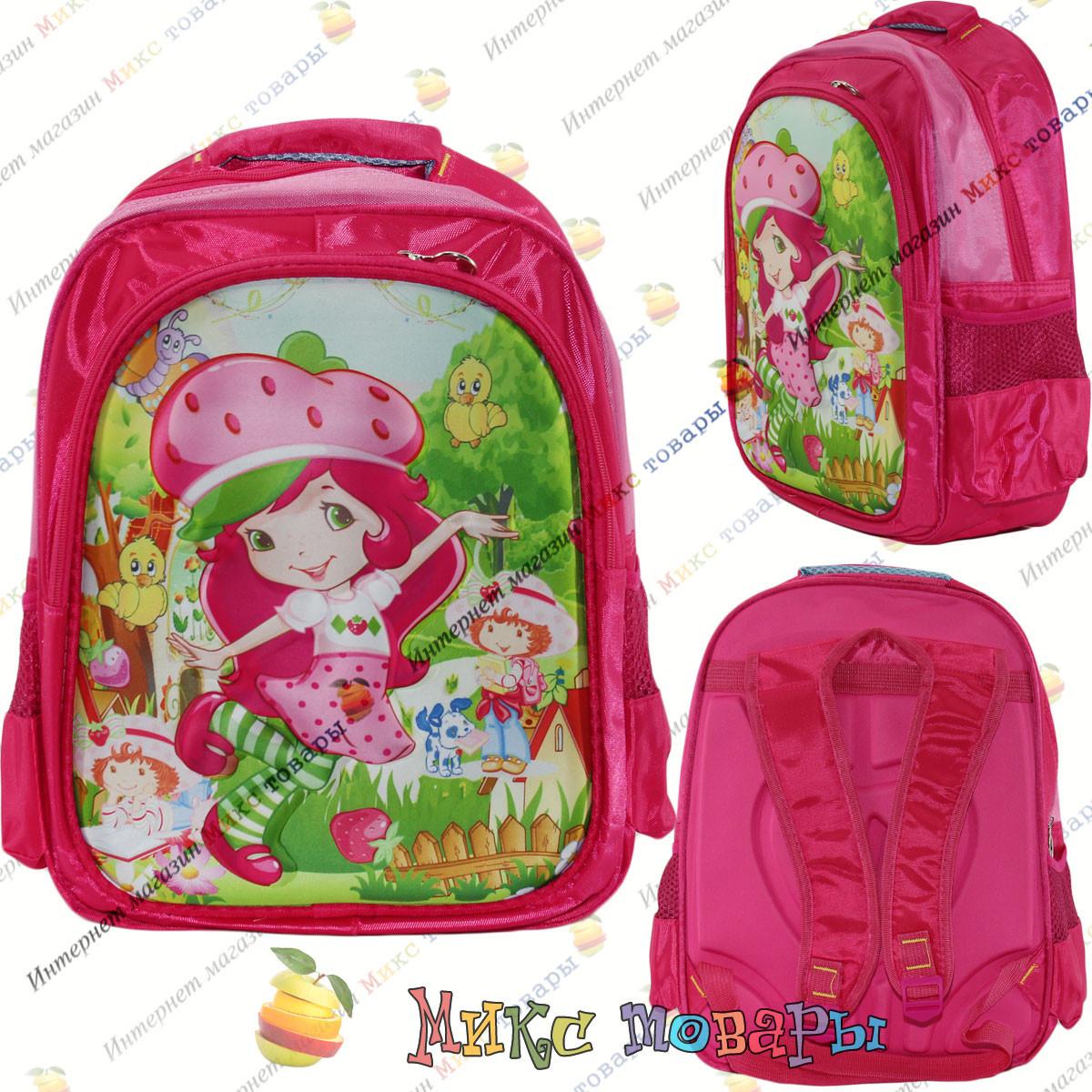 0de5c76978ea Купить Рюкзаки для девочек в школу (yo09023) оптом. Прямые поставки ...