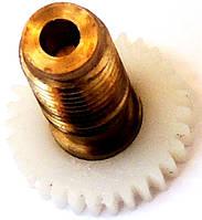 Шестерня клапана газового EUROSIT 630, код сайта 4145