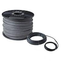 Саморегулирущийся кабель DEVIpipeguard 33