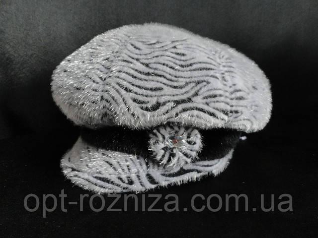 Продам шапочки по цене производителя