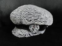 Продам шапочки по цене производителя, фото 1