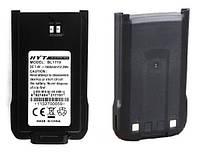 Аккумулятор HYTERA BL1719 для TC508, TC518