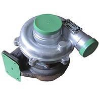 Турбокомпрессор ТКР 7Н-700, фото 2
