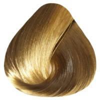 Крем-краска для седых волос DE LUXE Silver 8/0 Светло-русый 60 мл
