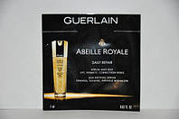 Сыворотка Abeille Royale Guerlain 1ml