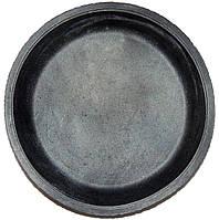 Мембрана 82 мм (резиновая,без упак, Италия) Biasi, Buderus, Mora, Protherm, артикул 0020025275, код сайта 4147