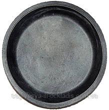 Мембрана 82 мм (резиновая,без упак, Италия) Biasi, Buderus, Mora, Protherm, артикул 0020025275, к.з. 0722/2