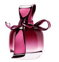 Женская парфюмированная вода Nina Ricci Ricci Ricci (Нина Риччи Риччи Риччи)