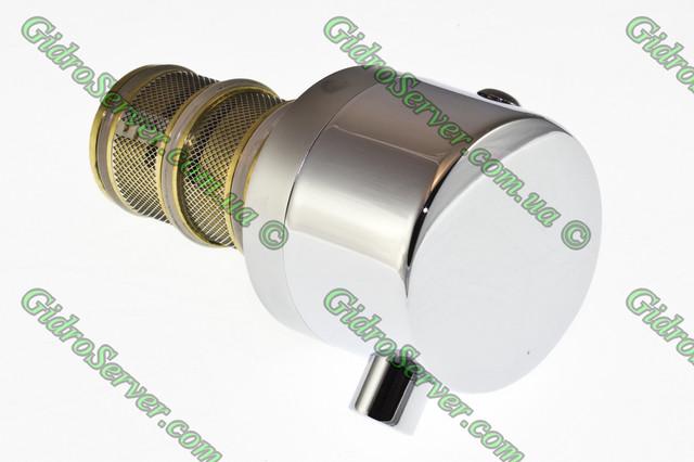 Термокартридж TK - 031 для смесителя с термостатом.