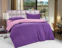 Комплект постельного белья трикотаж джерси La scala JR-20